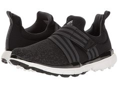 69e64b731 30 Best Adidas Golf Shoes images