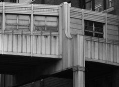 NYC 63 - David V. Antonuccio - Photographer