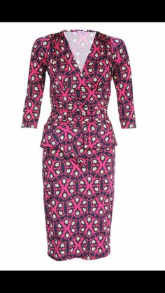 Print dresses Winter Style, Fall Winter, Autumn, Winter Fashion, Wrap Dress, Dresses With Sleeves, Boutique, Long Sleeve, Winter Fashion Looks
