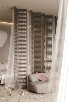 Modern Interior, Interior Architecture, Interior Design, Interior Inspiration, Room Inspiration, Space Interiors, Flat Ideas, Small Sofa, Modern Room