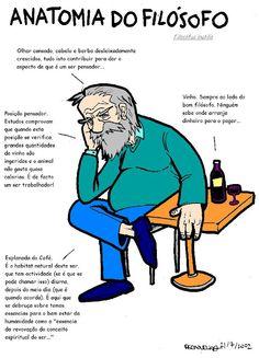 Os filhos da puta da Filosofia e os budas ditosos no banco dos réus. Read about it in: www.acediadepegasus.blogspot.com