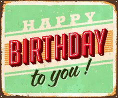 Cute Birthday Wishes, Happy Birthday Pictures, Happy Birthday Greeting Card, Happy Birthday Quotes, Birthday Cards For Men, Birthday Messages, Birthday Images, Happy Bday Man, Happy B Day