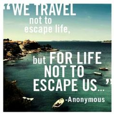 I want to travel around the world and make the most of my life. I want to learn about the world, different cultures, people, places and see the most beautiful sites there are to see. I think traveling is where i'm going to learn the most about myself. I Want To Travel, Us Travel, Places To Travel, Places To See, Travel Tips, Travel Stuff, Travel Photos, Luxury Travel, Travel Ideas