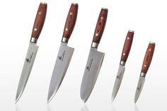 ZHEN-Japanese-VG-10-5-Piece-3-Layer-Forged-Steel-Cutlery-Knife-Set-big-4.jpg (500×333)
