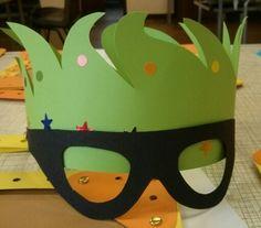 Mega Makers Holiday Club Craft Ideas