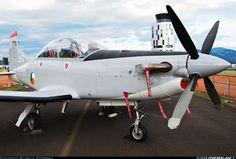 Pilatus PC-9M aircraft picture