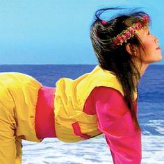 Yoga Asanas: Warm Up Poses | Wai Lana