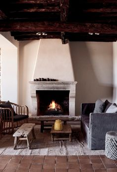 394 best fab fireplaces images in 2019 design interiors fire rh pinterest com