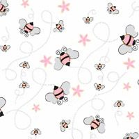 A Little Honey Pink 5 x 11 Cellophane Bags (scheduled via http://www.tailwindapp.com?utm_source=pinterest&utm_medium=twpin&utm_content=post30084108&utm_campaign=scheduler_attribution)