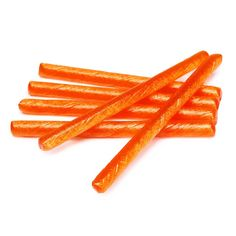 Old Fashioned Hard Candy Sticks - Sour Orange: Box Sour Gummy Bears, Sour Gummy Worms, Sour Orange, Old Fashioned Candy, Orange Candy, Sour Candy, Always Remember You, Hard Candy, Yummy Treats