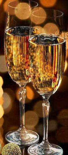#Feliz año nuevo
