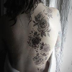 Tribal Tattoos, Tattoos Skull, Celtic Tattoos, Star Tattoos, Body Art Tattoos, Girl Tattoos, 12 Tattoos, Tattoo Drawings, Tatoos