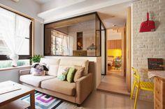 03-apartamento-pequeno-divisoria-vidro-layout-funcional