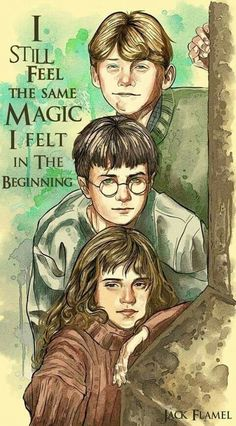 Young harry, hermione and ron by aquiles-soir on deviantart harry potter all movies Harry Potter World, Fanart Harry Potter, Images Harry Potter, Wallpaper Harry Potter, Arte Do Harry Potter, Harry Potter Artwork, Harry Potter Drawings, Harry James Potter, Harry Potter Quotes