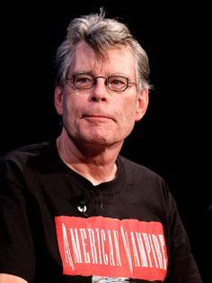 Stephen King novel 'Joyland' officially announced