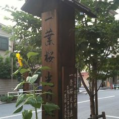 Satoru NagayamaさんのInstagram写真・Invalid date Invalid date