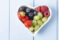 10 fruits pas light du tout - Receitas sem Fronteiras