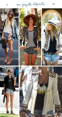 short-jeans-jaqueta-diferente