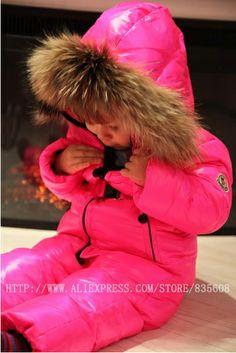 коженные куртки гомель
