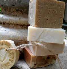 Great Pinterest to .Pin -Soaps Simple ingredients and good Soaps Pin our Old Fashioned Limited Edition Soaps!