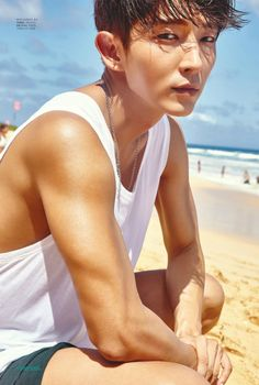 Lee Jun Ki...                                                       …