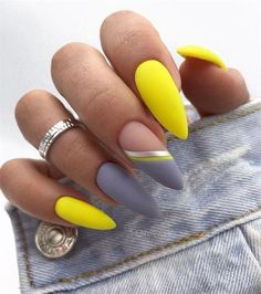 166 Best Nails Inspo images in 2020