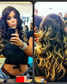 Magnificent Black Ombre Ombre Hair And Ombre On Pinterest Hairstyles For Men Maxibearus
