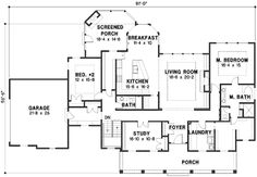 Hdmi Receiver Wiring Diagram as well Bose Sa  lifier Install Kit P1388 also 5 1 Home Theater Setup Diagram furthermore Home Theater Speaker Wire Installation in addition 290909530057. on home theater speaker installation