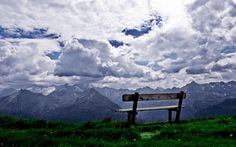 free desktop backgrounds for bench - bench category