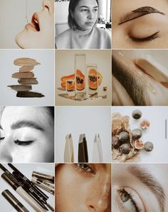 Best Instagram Feeds, Instagram Feed Ideas Posts, Instagram Feed Layout, Instagram Design, Instagram Brows, Photo Instagram, Beauty Shoot, Beauty Bar, Beauty Studio