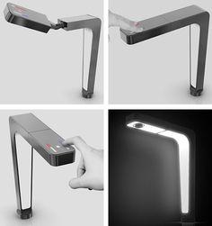 ndwelt-lighted-kitchen-faucet.jpg