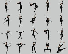 sims 4 cc // custom content pose pack // euphoria pt 3 by P H Ø B I S // dance dancing ballet Eyebrow Styles, Drawing Expressions, Dance Poses, Gold Eyes, Sims 4 Mods, Drawing Skills, Sims Cc, Couple Posing, Cartoon Drawings