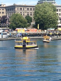Victoria map tourist attractions oh canada pinterest taxi in victoria harbor british columbia sciox Gallery