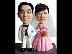 Custom Bobblehead Dolls UK 2015 - All United Kingdom bobblehead doll are 100% handmade based on customer's photos, Whoopgift Co Uk sales volume is amazing in United Kingdom, especially in vancouver,toronto and London. - Why Choose Whoopgift Custom Bobbleheads - http://www.whoopgift.co.uk/why-choose-us/