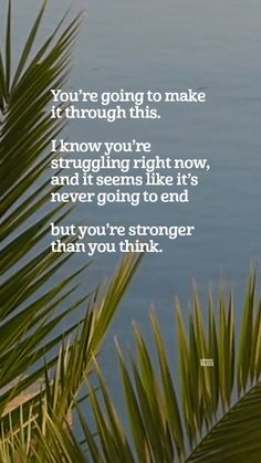 Faith Quotes, Wisdom Quotes, True Quotes, Words Quotes, Quotes To Live By, Motivational Quotes, Inspirational Quotes, Sayings, Positive Quotes For Life