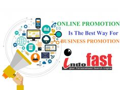 In present scenario best way to promote your business and services online. Stay Home Stay Safe Brand Promotion, Marketing Tools, Online Marketing, Digital Marketing, Professional Services, Strong Relationship, Promote Your Business, Stay Safe