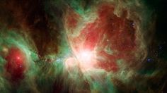 Spitzer space telescope News, Videos, Reviews and Gossip - io9