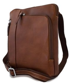 #iPadbag #messengerbag #leatherbag #bag Crossover, Ipad Bag, Travel Bag, Leather Bag, Messenger Bag, Satchel, Bags, Fanny Pack, Handbags
