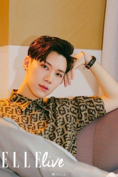 his visual tho Jaehyun, Winwin, Nct 127, K Pop, Johnny Seo, Ten Chittaphon, Lee Young, Fandoms, Jung Woo