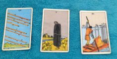 Free Tarot reading 16 to 22 February 2015 Psychic Predictions, Free Tarot Reading, February 2015