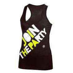 Save 10% on Zumba® wear on zumba.com. Click to shop with 10% discount http://www.zumba.com/en-US/store/US/affiliate?affil=10sale