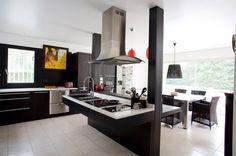 Universal Design House | Prodel Residence | Universal Design House In France