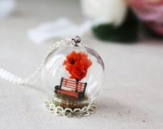 Items I Love by Julia on Etsy