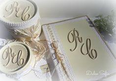 Facebook, Home Decor, Wedding Details, Decoration Home, Room Decor, Interior Decorating