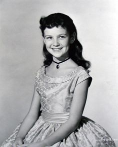 Shelley Fabares is an American actress, best known for her role as Donna Reed's oldest child Mary Stone on The Donna Reed Show (1958-1963). In the 1960s Fabares appeared in a number of motion pictures, including three Elvis Presley movies: Girl Happy (1965), Spinout (1966) and Clambake (1967), the most by any one actress. During the 1970s she appeared on several television series, including Mannix, Fantasy Island, The Rockford Files, Mary Hartman, and The Interns