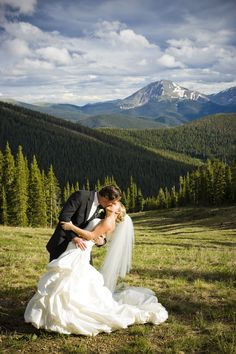 Fall in Love With Our Romantic Wedding Destinations