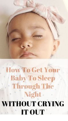 "get your baby to sleep gently & without cry it out! plus ten reasons not to cry it out ! click to read more and subscribe to get my free pdf ""5 mantras to help you be a kind mom"" www.kindmotherhood.com"