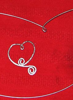 KAT's Nature: I Love Crafting - With All My Heart !