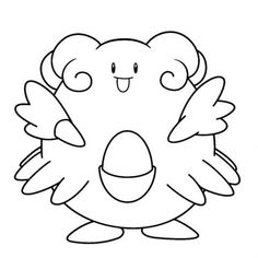 Pokemon coloring pages Pokemon Go, Pokemon Craft, Pokemon Party, Pokemon Birthday, Adult Coloring Book Pages, Coloring Books, Cartoon Drawings, Cute Drawings, Pokemon Coloring Sheets