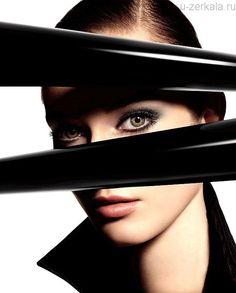 Весна от Chanel: Jeux de Regards Collection